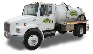 toms truck